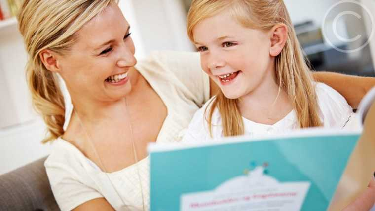 Is Your Nanny Completely Qualified?